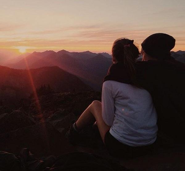 câu nói hay về tình yêu đẹp hạnh phúc